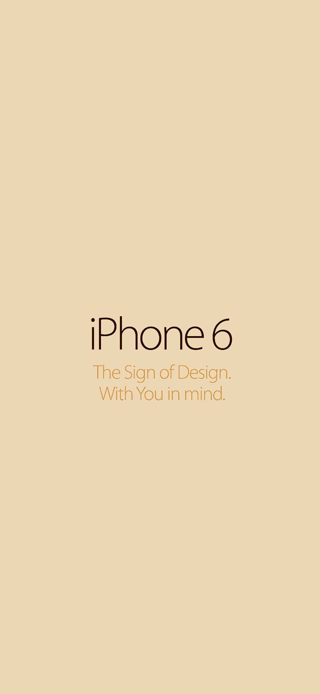 iPhoneXpapers.com-Apple-iPhone-wallpaper-ac60-wallpaper-iphone6-gold-logo-apple