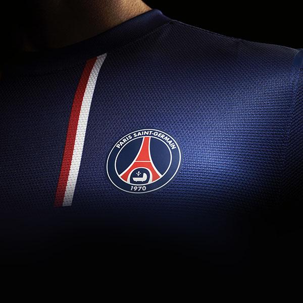iPapers.co-Apple-iPhone-iPad-Macbook-iMac-wallpaper-ac61-wallpaper-psg-paris-saint-germain-fc-jersey-logo-soccer