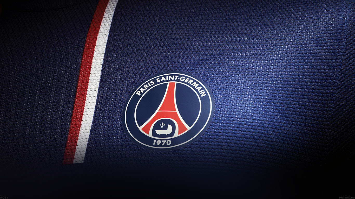 iPapers.co-Apple-iPhone-iPad-Macbook-iMac-wallpaper-ac61-wallpaper-psg-paris-saint-germain-fc-jersey-logo-soccer