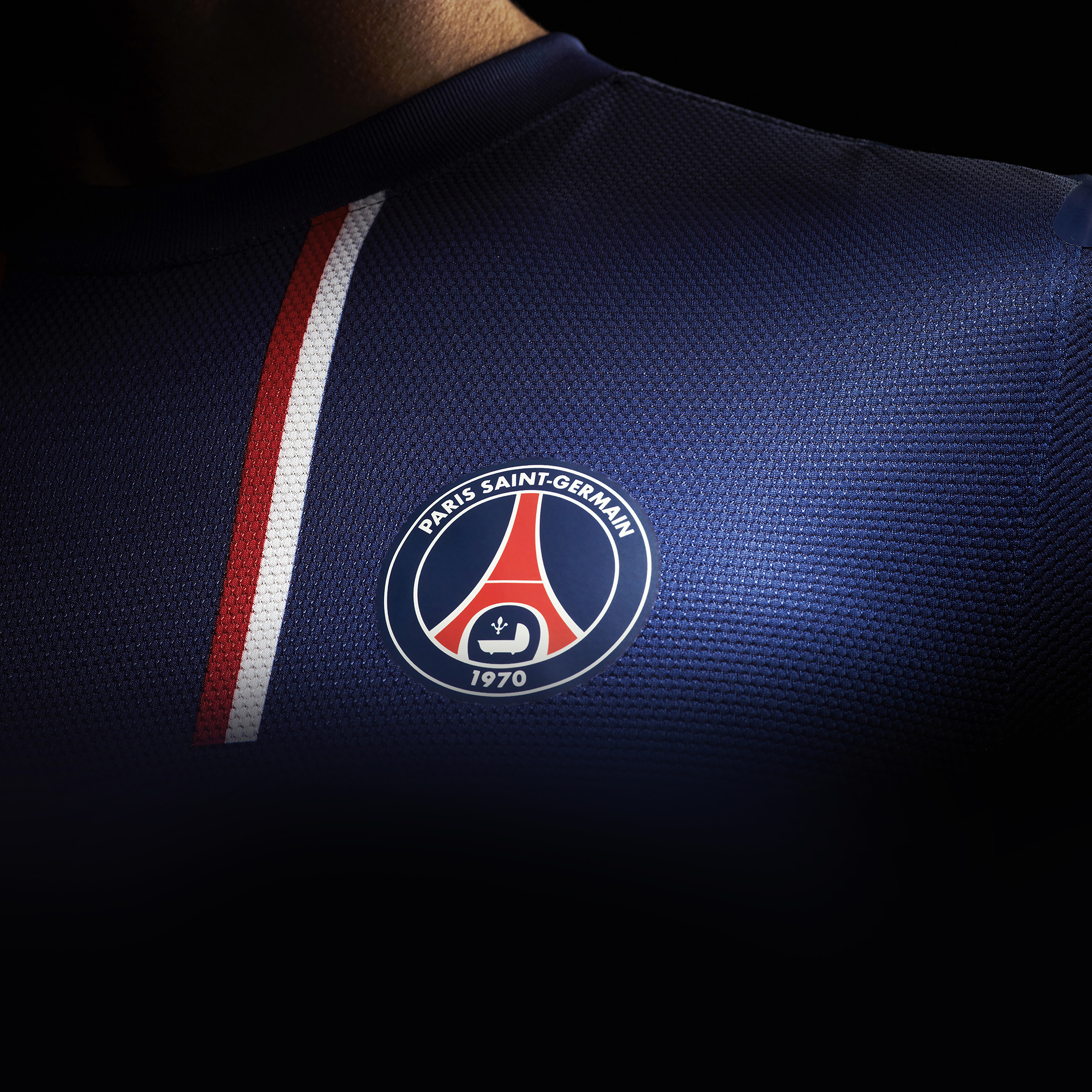 ac61-wallpaper-psg-paris-saint-germain-fc-jersey-logo