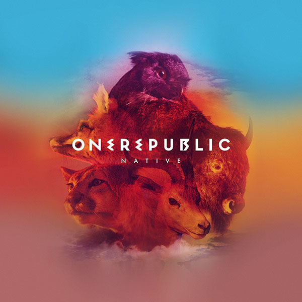 iPapers.co-Apple-iPhone-iPad-Macbook-iMac-wallpaper-ac62-wallpaper-one-republic-band-cover-art