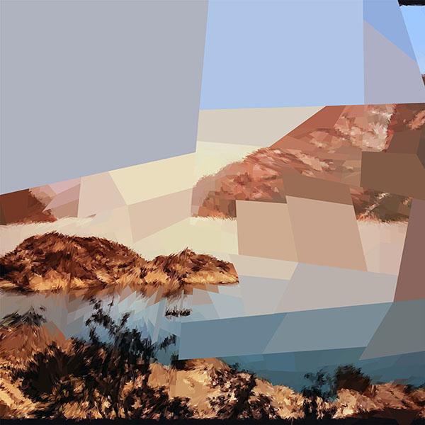 iPapers.co-Apple-iPhone-iPad-Macbook-iMac-wallpaper-ac63-wallpaper-adaptive-field-nature-pattern