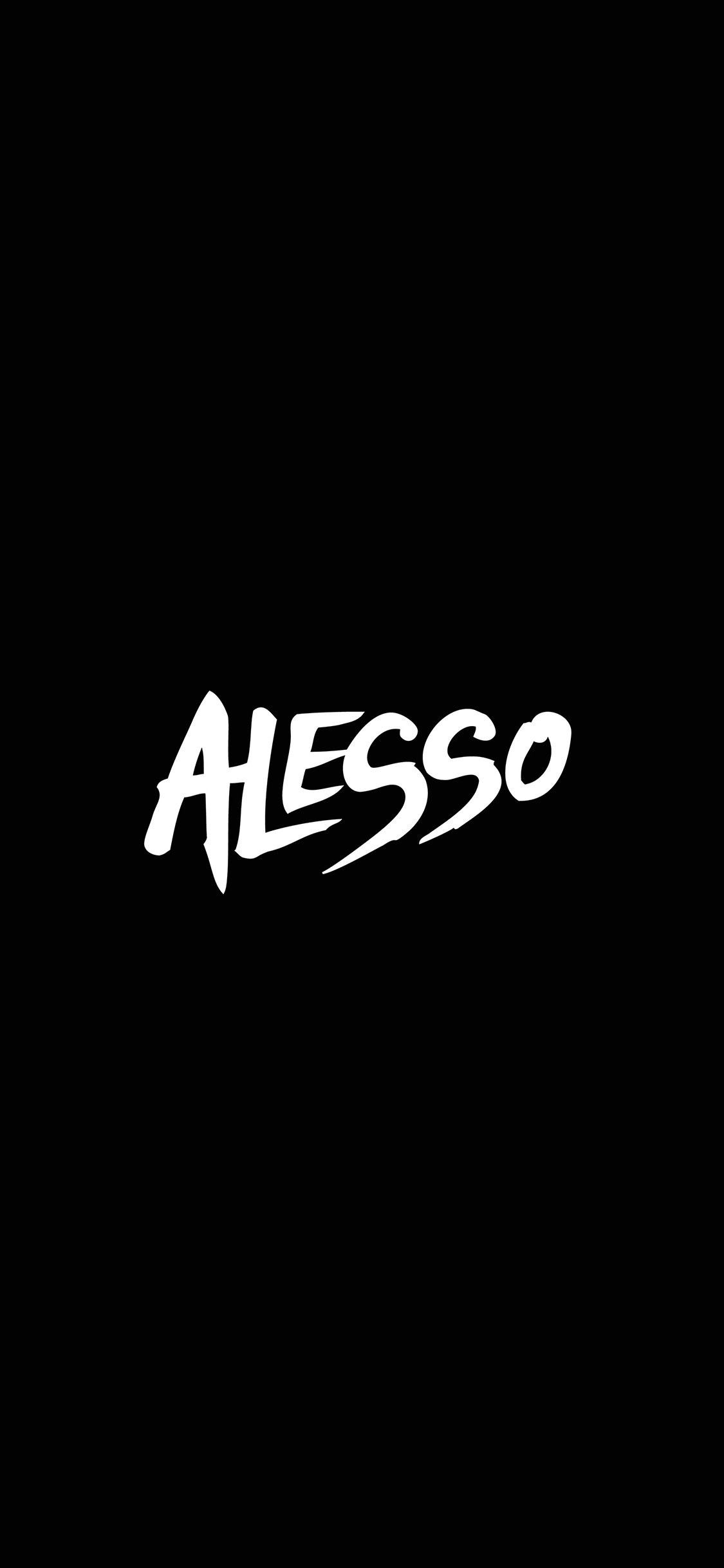 iPhoneXpapers.com-Apple-iPhone-wallpaper-ac68-wallpaper-alesso-logo-music