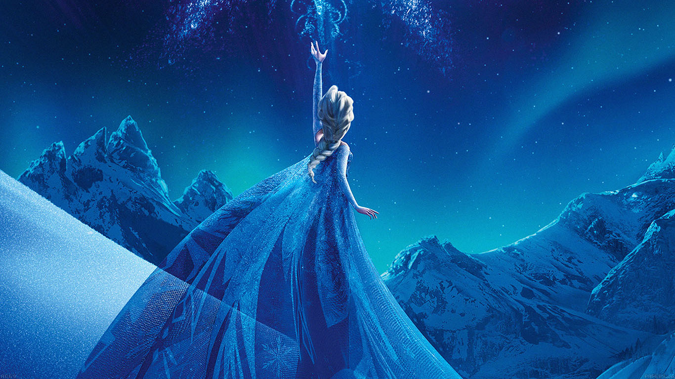 iPapers.co-Apple-iPhone-iPad-Macbook-iMac-wallpaper-ac69-wallpaper-elsa-frozen-queen-disney-illust-snow-art