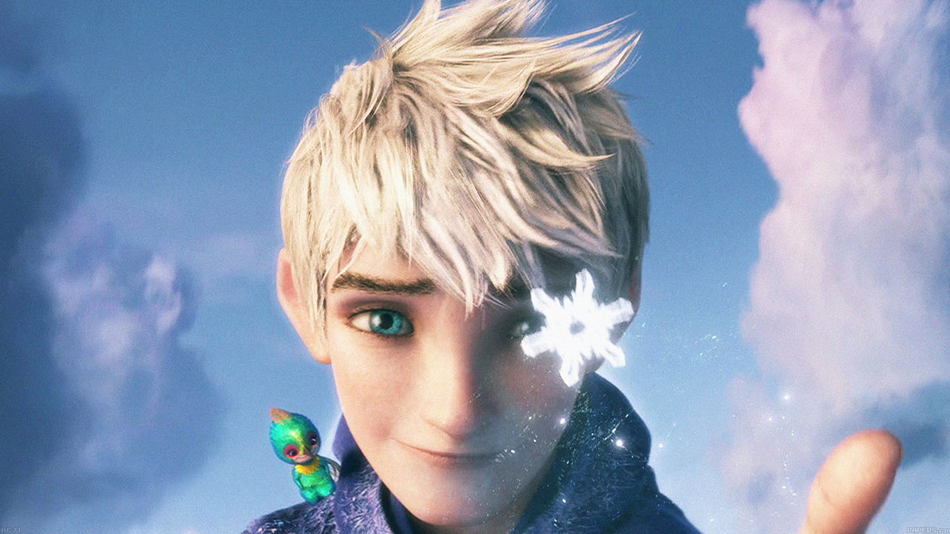 iPapers.co-Apple-iPhone-iPad-Macbook-iMac-wallpaper-ac71-wallpaper-jack-frost-rise-of-the-guardians-illust