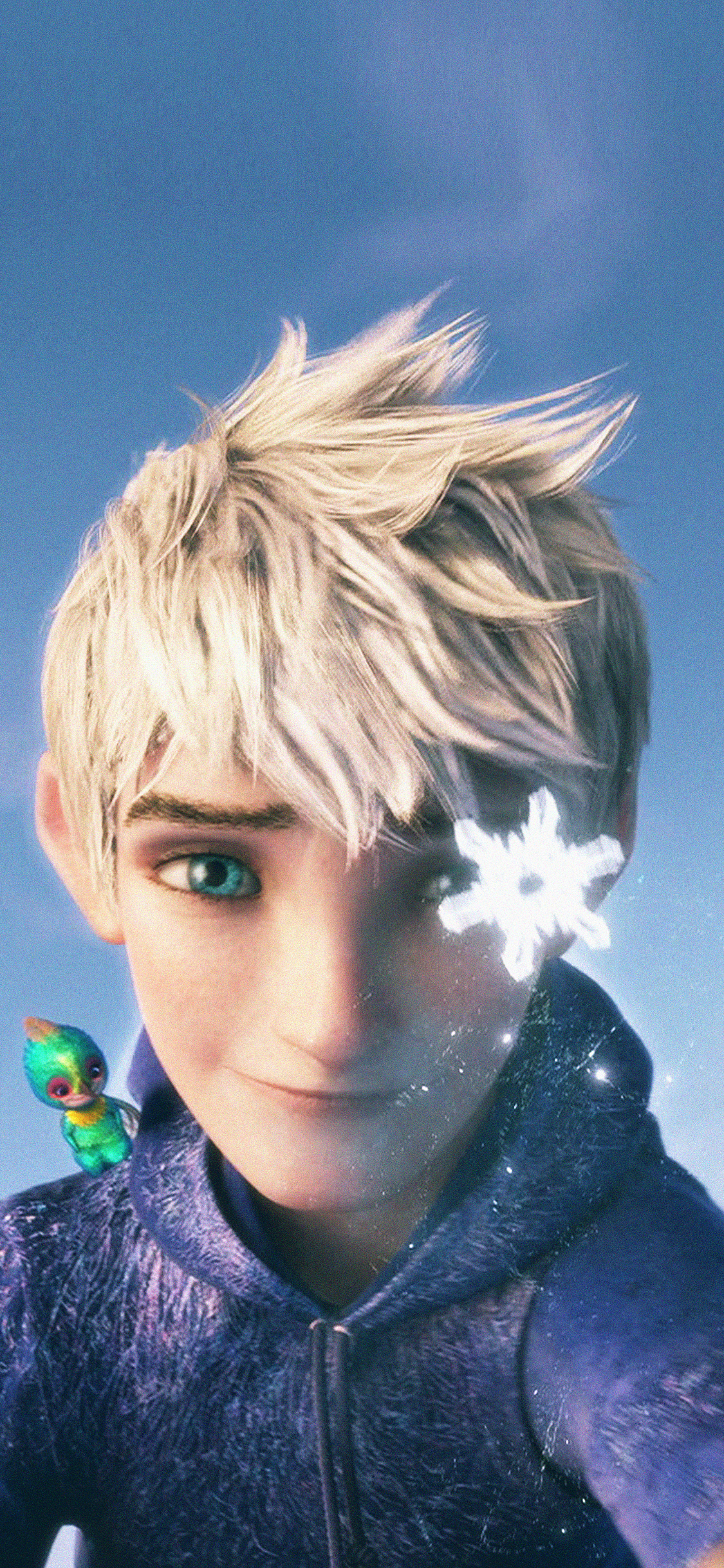 iPhoneXpapers.com-Apple-iPhone-wallpaper-ac71-wallpaper-jack-frost-rise-of-the-guardians-illust