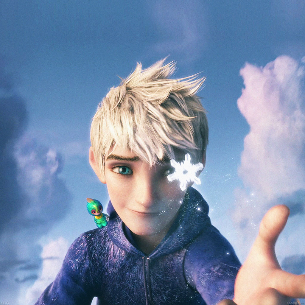 android-wallpaper-ac71-wallpaper-jack-frost-rise-of-the-guardians-illust-wallpaper