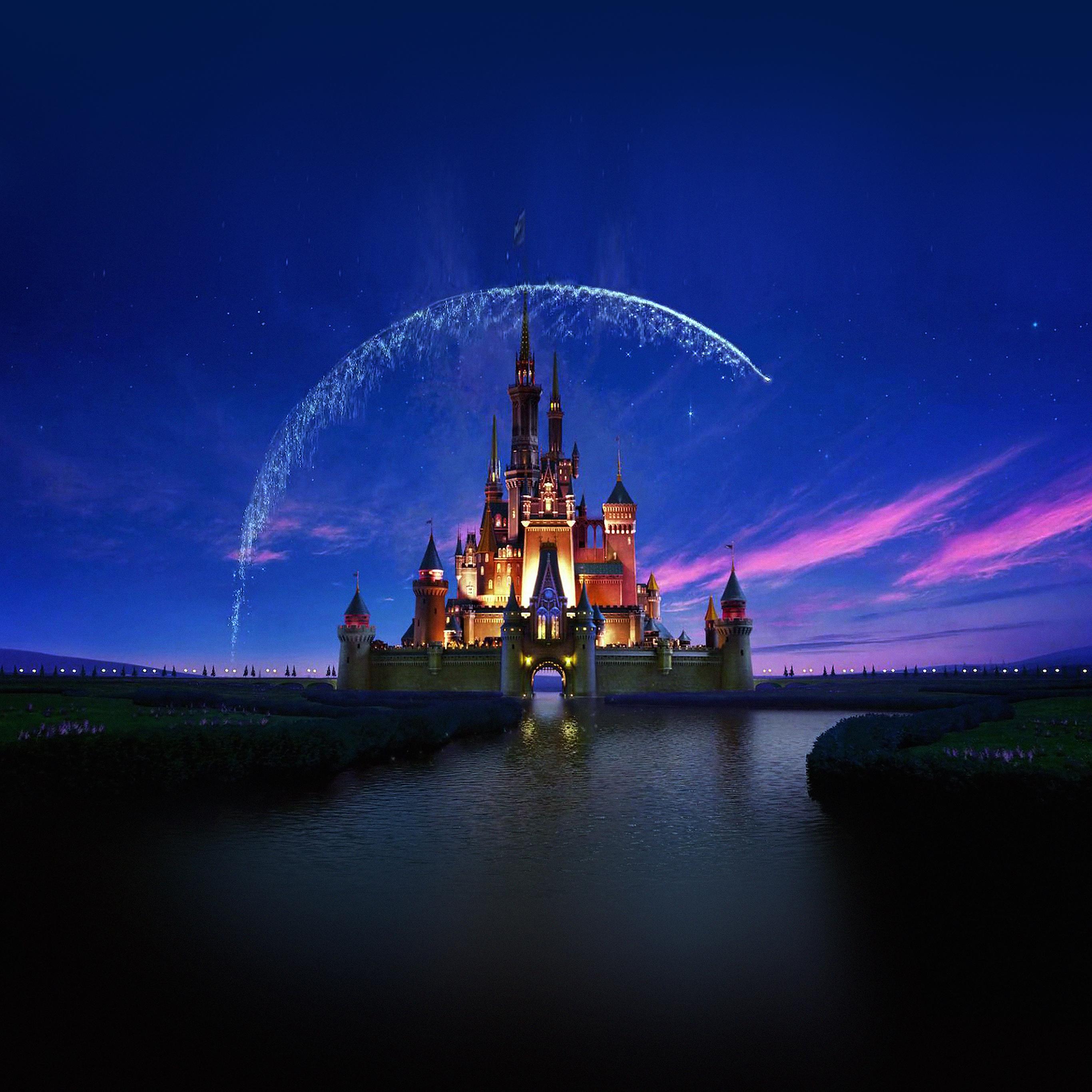 Amazing Wallpaper Macbook Disneyland - papers  Image_216772.jpg