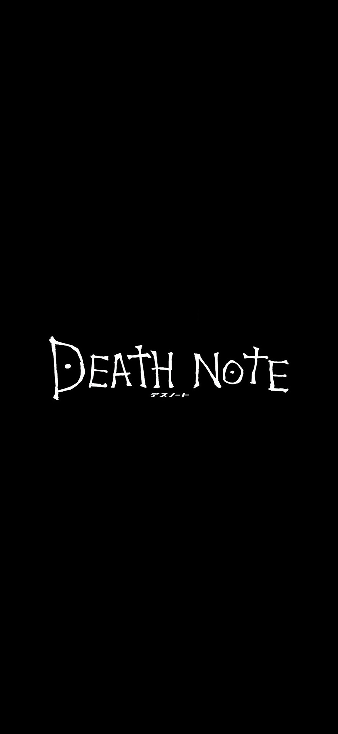 iPhoneXpapers.com-Apple-iPhone-wallpaper-ac77-wallpaper-death-note-cartoon-illust-minimal