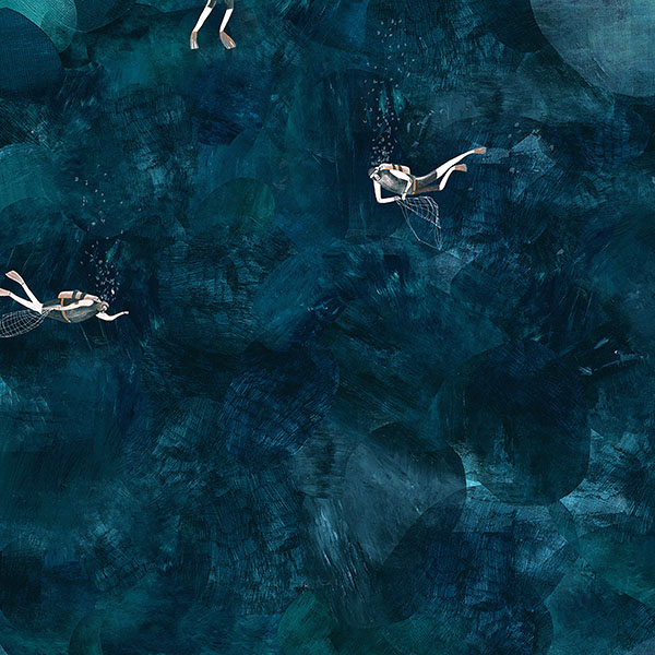 iPapers.co-Apple-iPhone-iPad-Macbook-iMac-wallpaper-ac78-wallpaper-ben-cain-art-water-sea