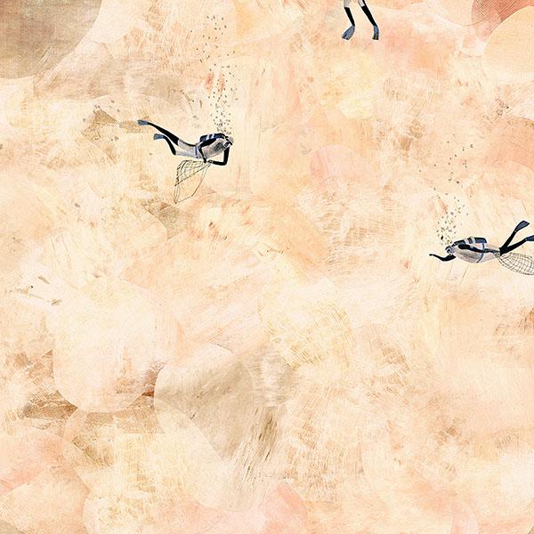 iPapers.co-Apple-iPhone-iPad-Macbook-iMac-wallpaper-ac79-wallpaper-ben-cain-art-white-water-sea