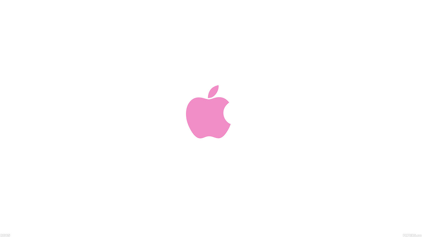 iPapers.co-Apple-iPhone-iPad-Macbook-iMac-wallpaper-ac85-wallpaper-2014-apple-live-logo