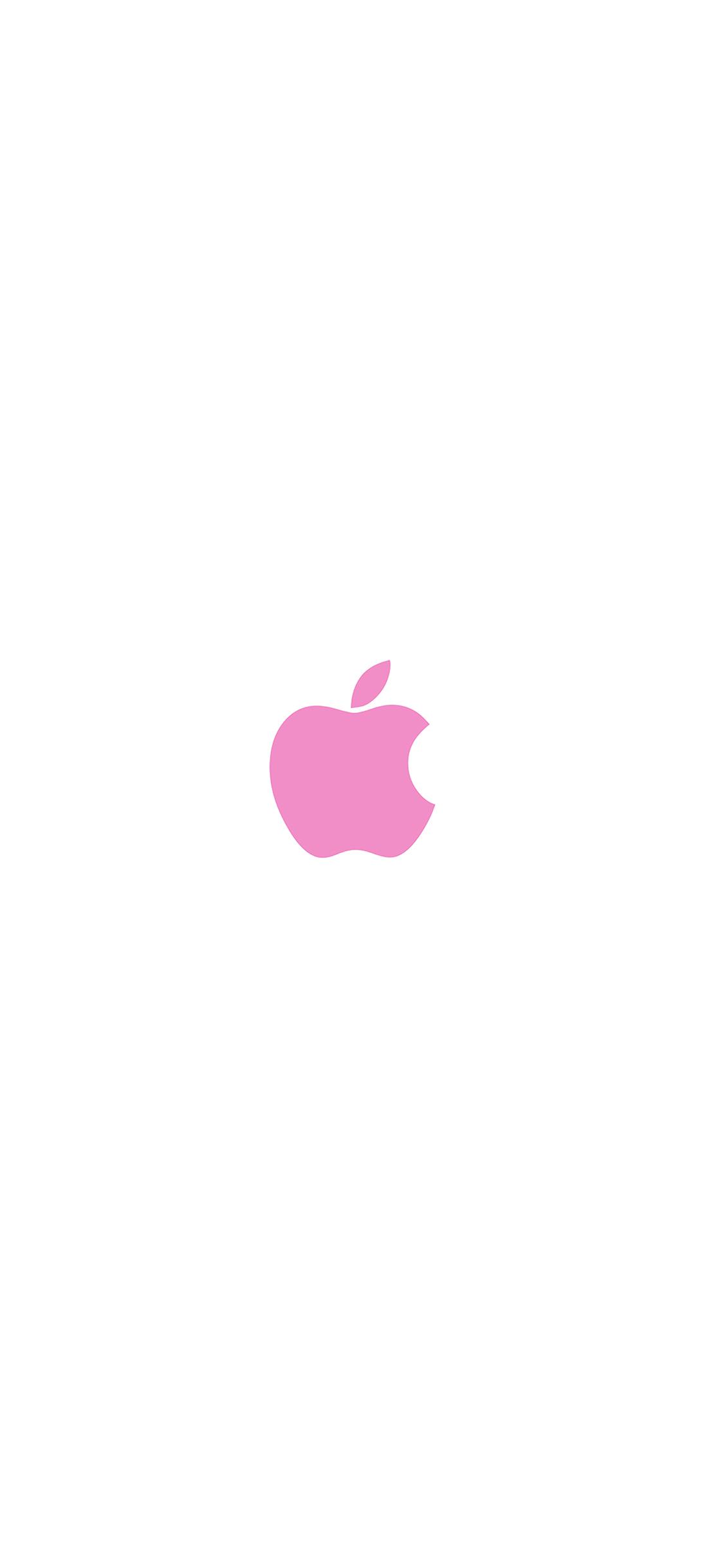 iPhoneXpapers.com-Apple-iPhone-wallpaper-ac85-wallpaper-2014-apple-live-logo