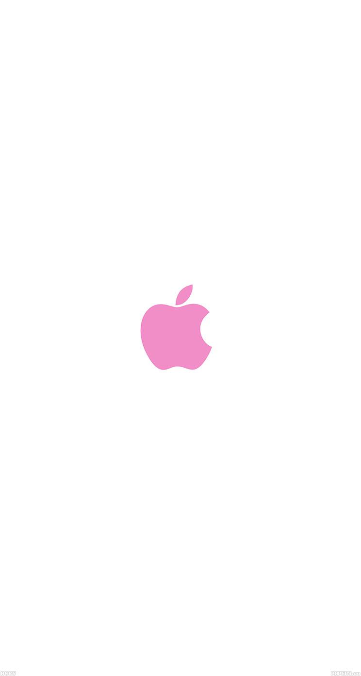 freeios7 ac85 wallpaper 2014 apple live logo parallax hd iphone ipad wallpaper. Black Bedroom Furniture Sets. Home Design Ideas