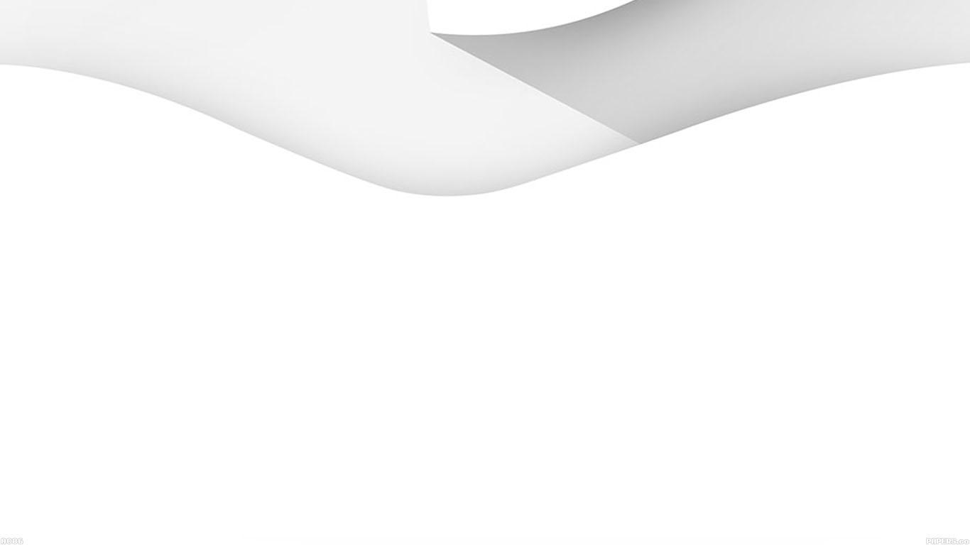 iPapers.co-Apple-iPhone-iPad-Macbook-iMac-wallpaper-ac86-wallpaper-apple-live-2014-minimal