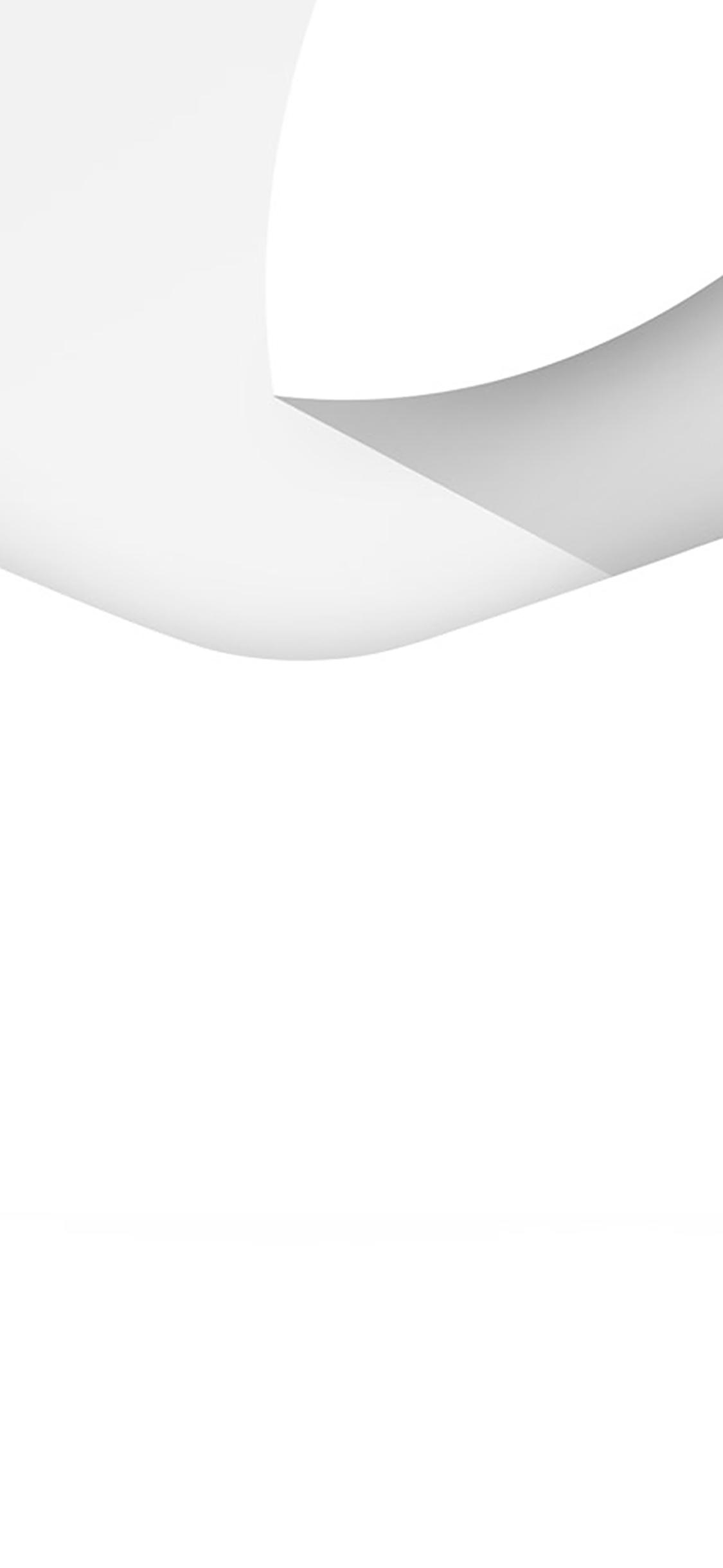 iPhoneXpapers.com-Apple-iPhone-wallpaper-ac86-wallpaper-apple-live-2014-minimal