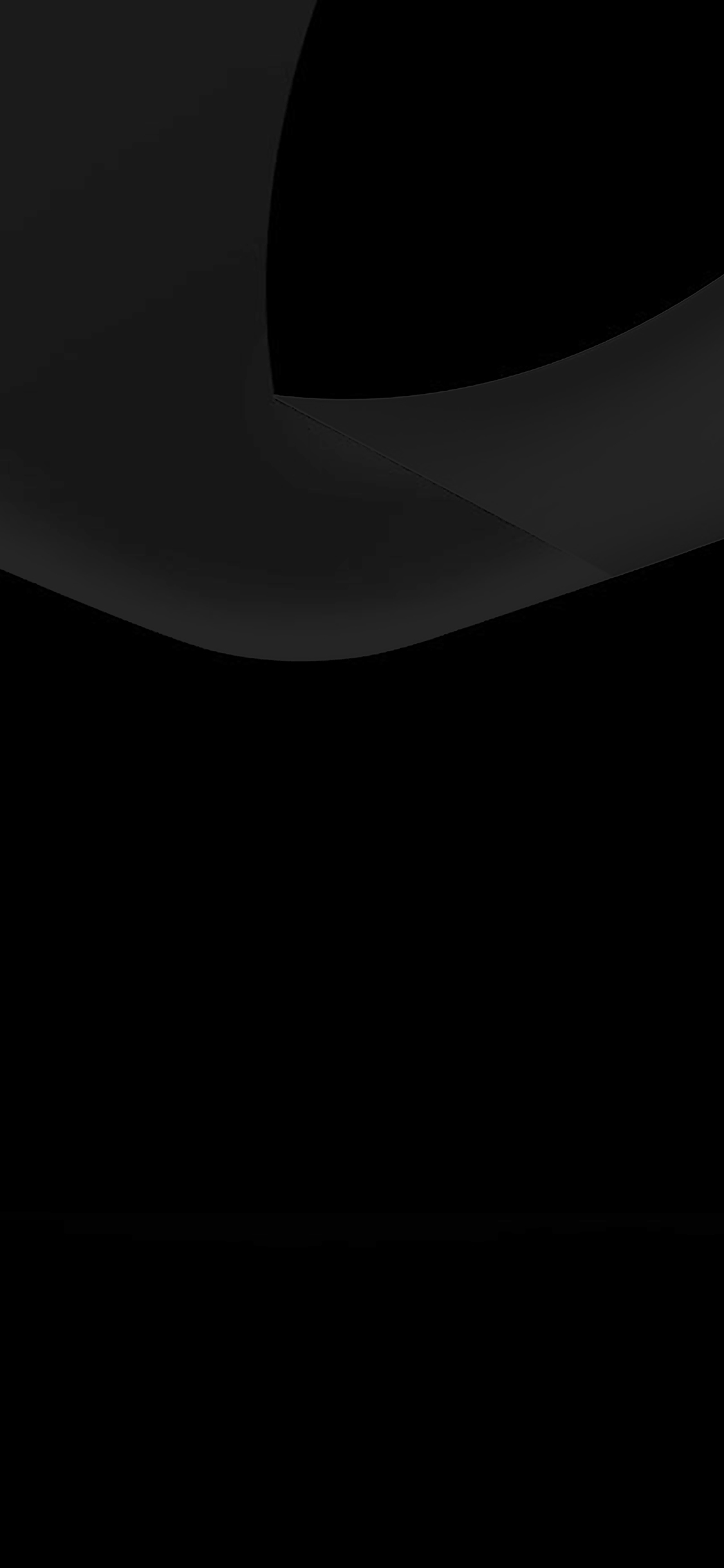 iPhoneXpapers.com-Apple-iPhone-wallpaper-ac87-wallpaper-apple-dark-live-2014-minimal