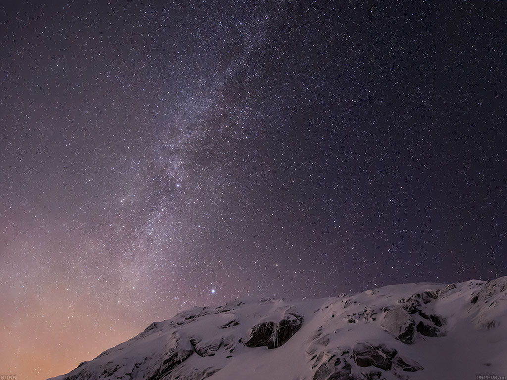 ad00-wallpaper-apple-ios8-iphone6-plus-official-starry ...