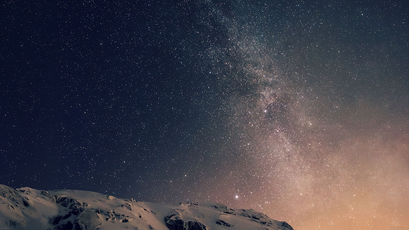 iPapers.co-Apple-iPhone-iPad-Macbook-iMac-wallpaper-ad01-wallpaper-apple-ios8-iphone6-plus-official-dark-starry-night