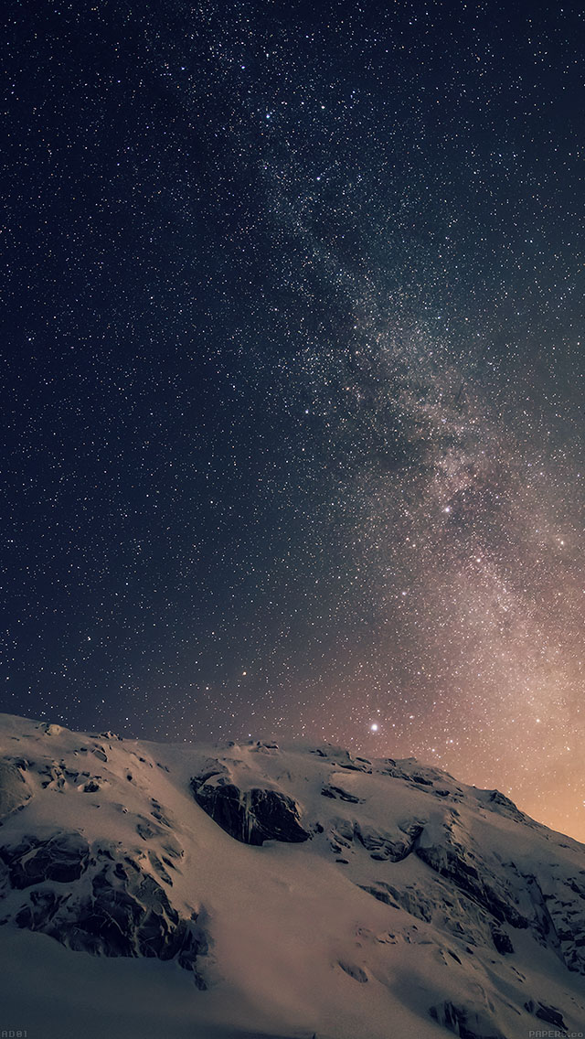 freeios8.com-iphone-4-5-6-ipad-ios8-ad01-wallpaper-apple-ios8-iphone6-plus-official-dark-starry-night