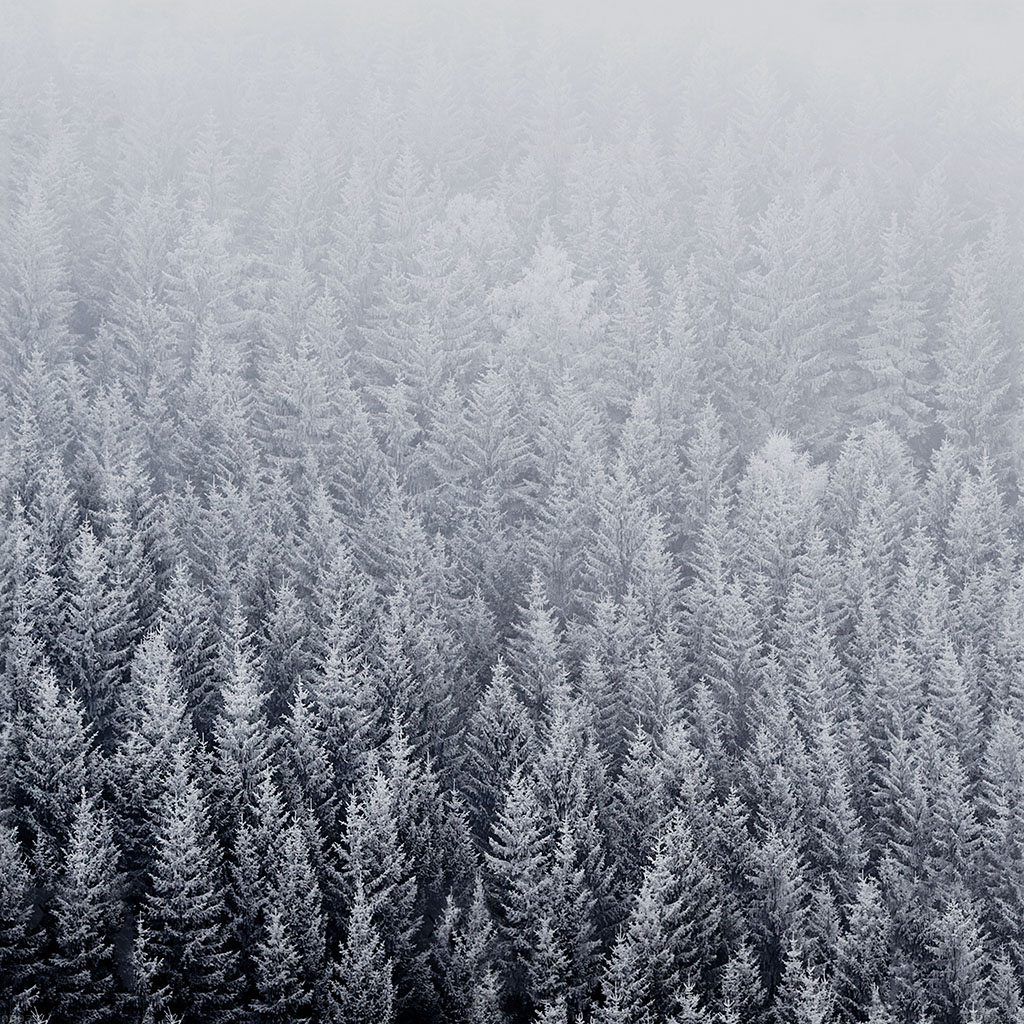 android-wallpaper-ad03-wallpaper-ios8-iphone6-plus-apple-official-default-snow-mountain-wallpaper