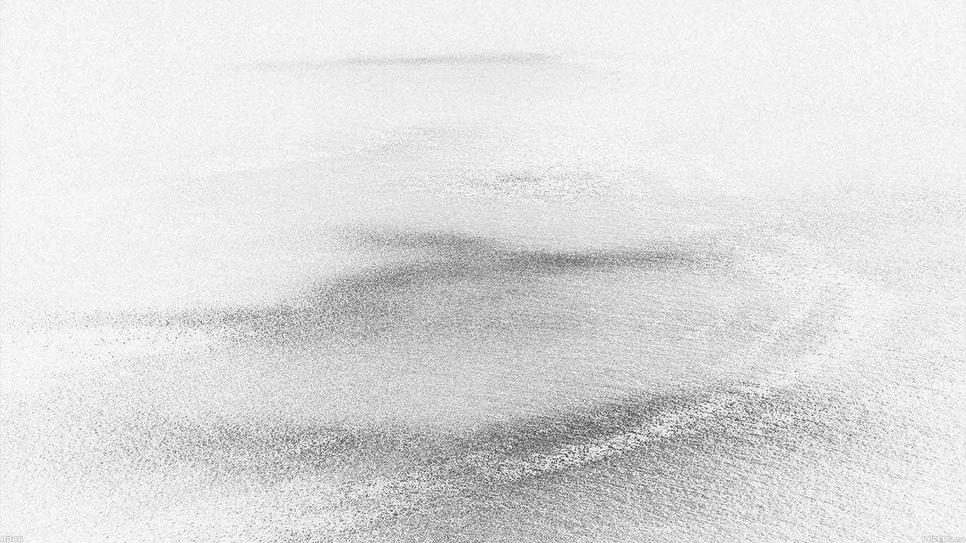 iPapers.co-Apple-iPhone-iPad-Macbook-iMac-wallpaper-ad06-wallpaper-apple-ios8-iphone6-plus-white-night-sea-ocean-official