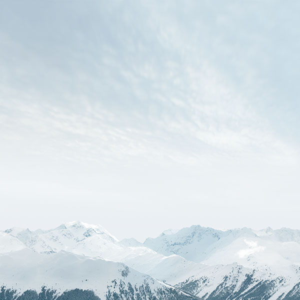 iPapers.co-Apple-iPhone-iPad-Macbook-iMac-wallpaper-ad11-wallpaper-snow-mountain-ios8-iphone6-plus-official-white