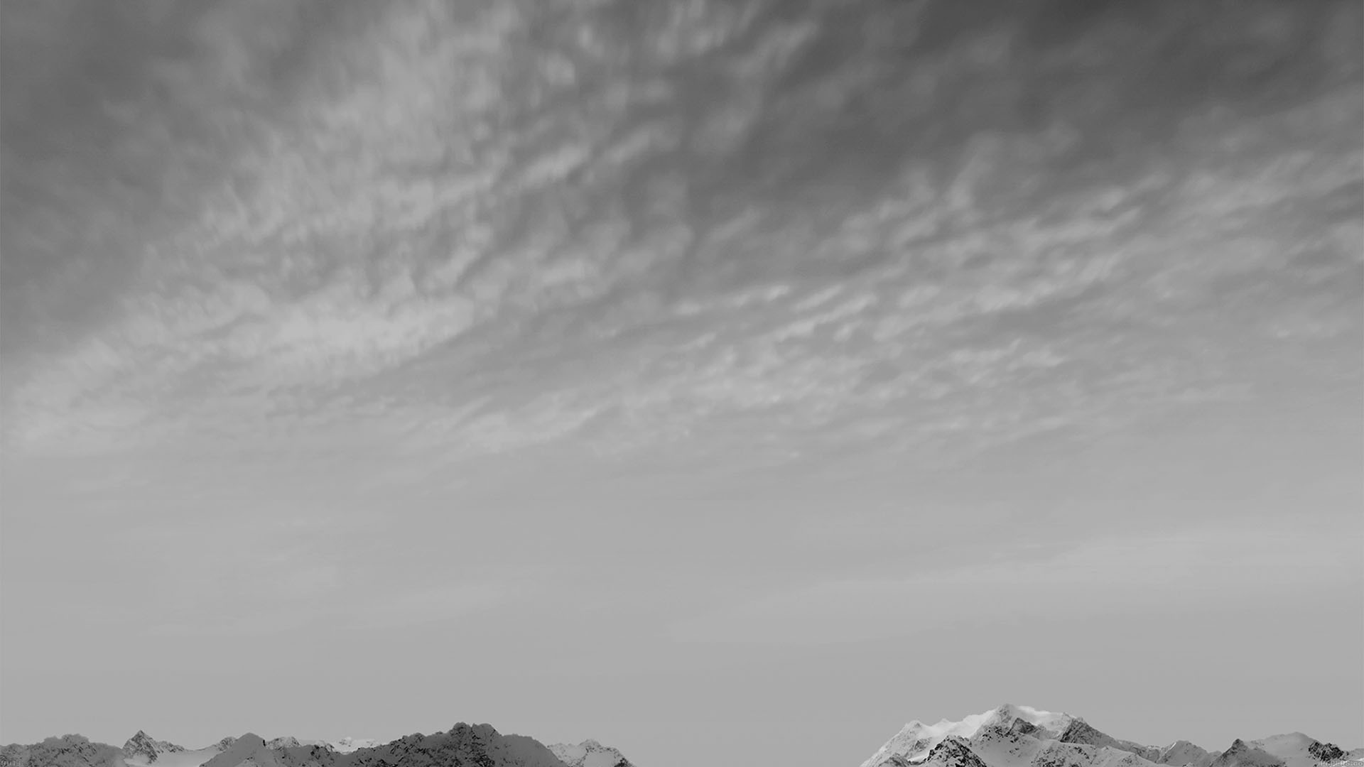 ad13-wallpaper-snow-mountain-ios8-iphone6-plus-official ...