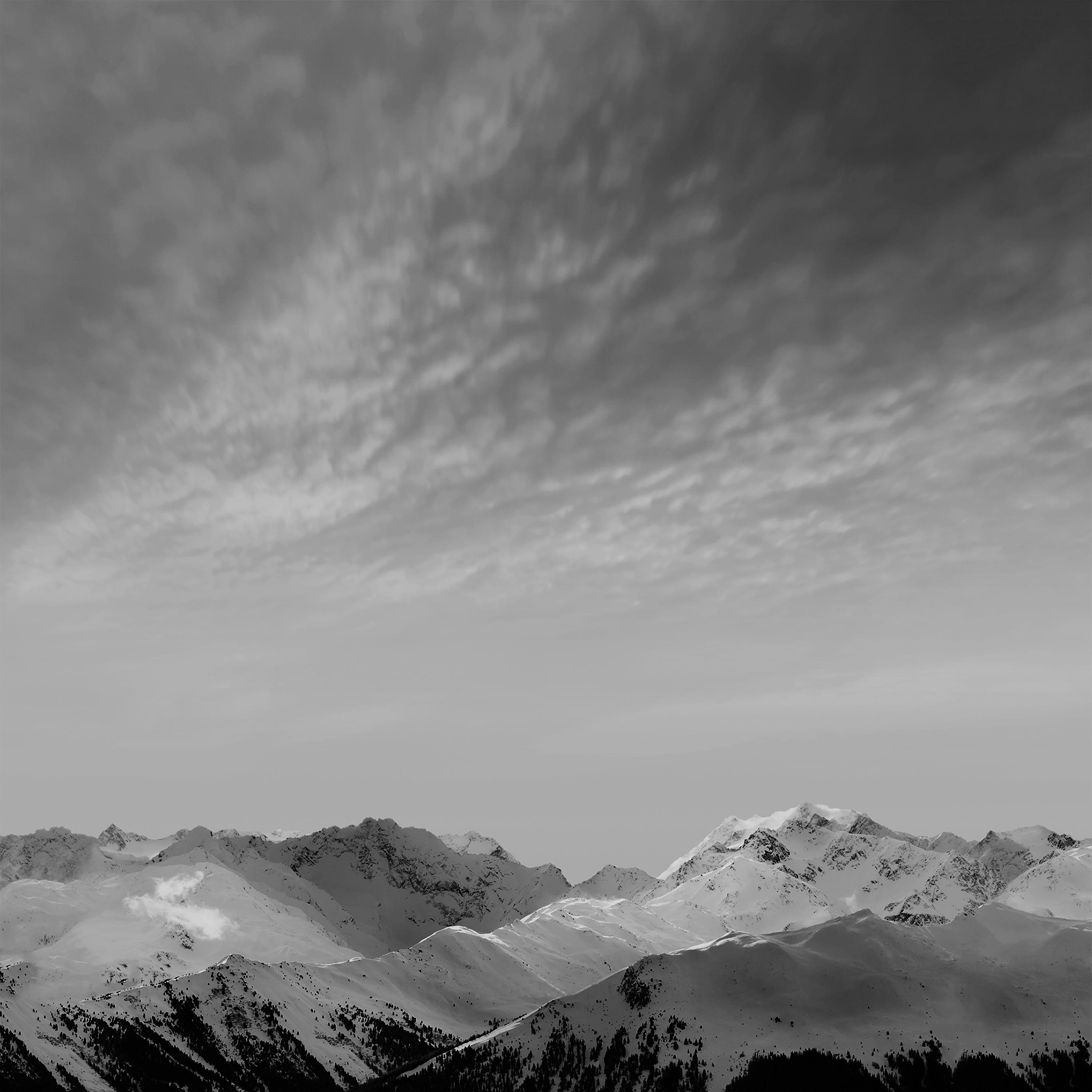 Top Wallpaper Mountain Portrait - papers  2018_182221.jpg
