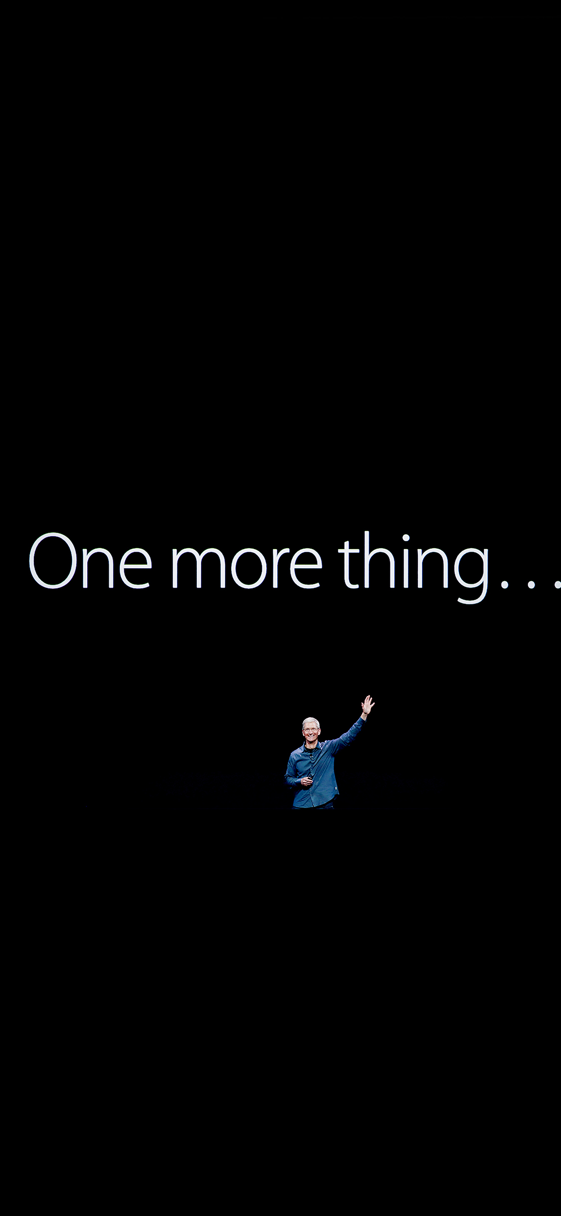 iPhoneXpapers.com-Apple-iPhone-wallpaper-ad18-wallpaper-one-more-thing-apple-watch-iphone6-plus