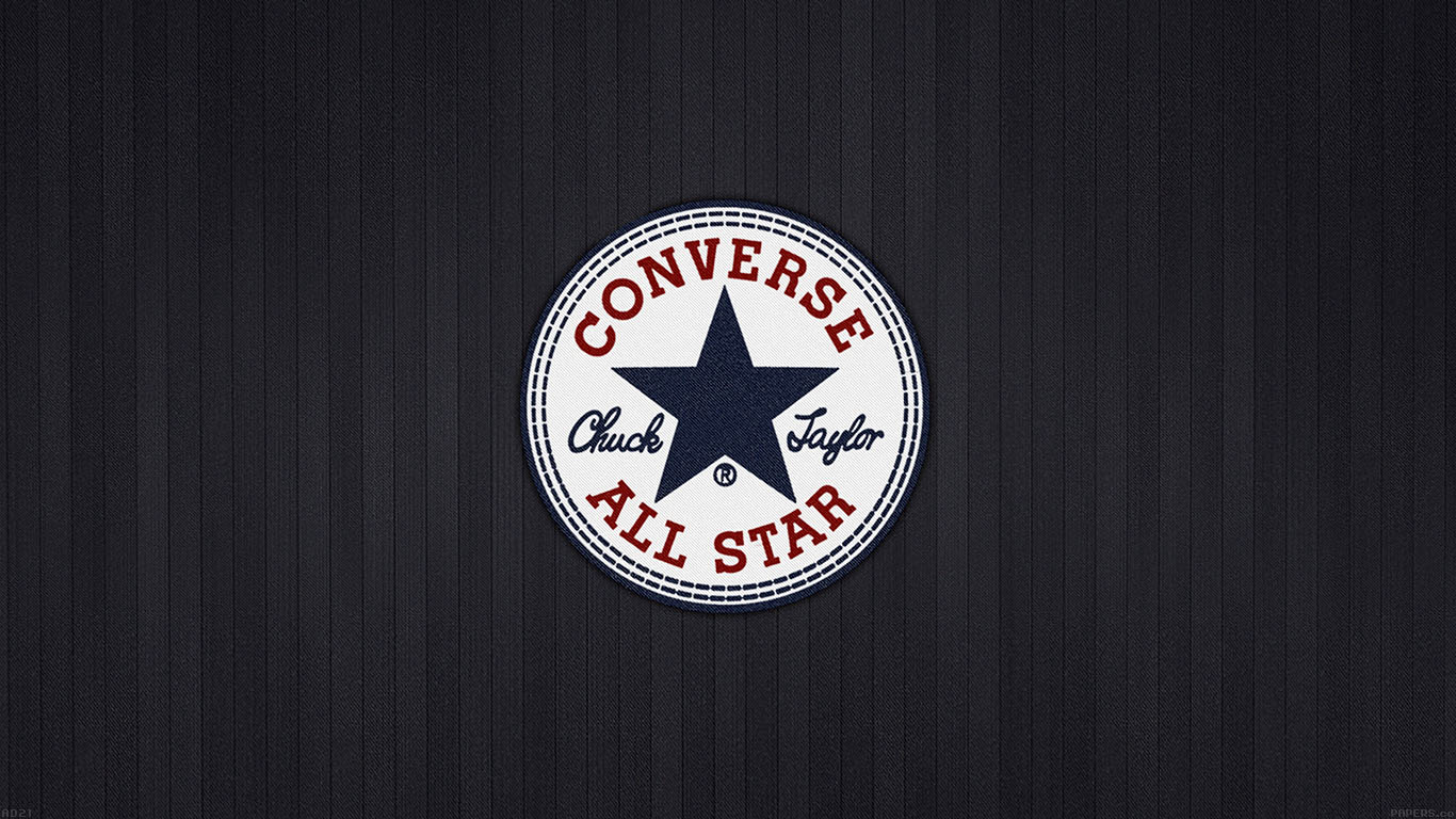 iPapers.co-Apple-iPhone-iPad-Macbook-iMac-wallpaper-ad21-converse-allstar-logo