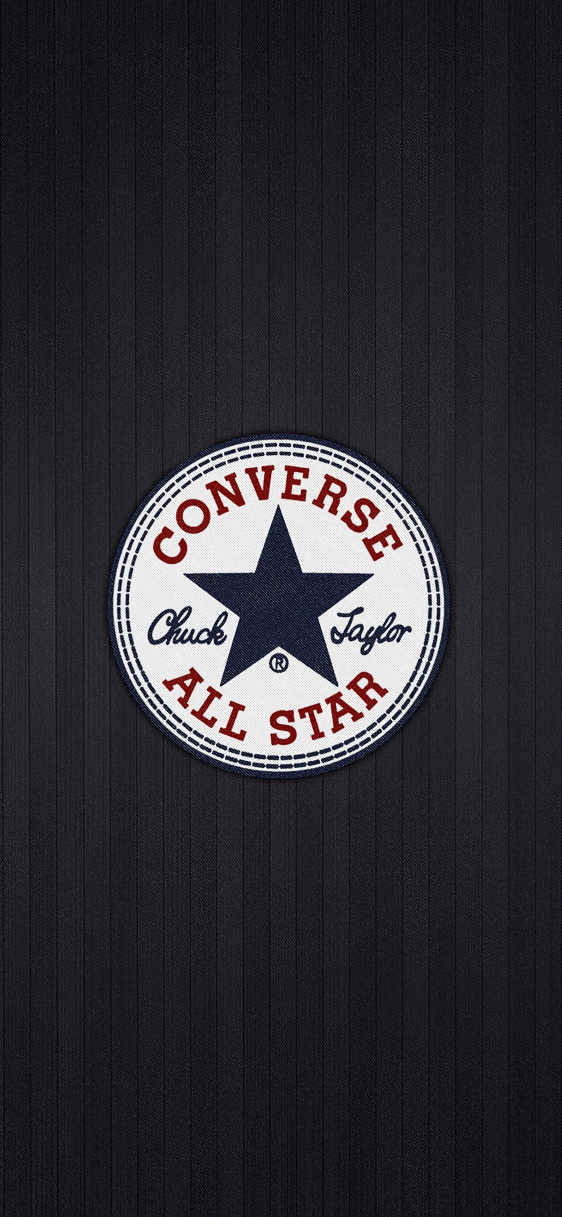 iPhoneXpapers.com-Apple-iPhone-wallpaper-ad21-converse-allstar-logo