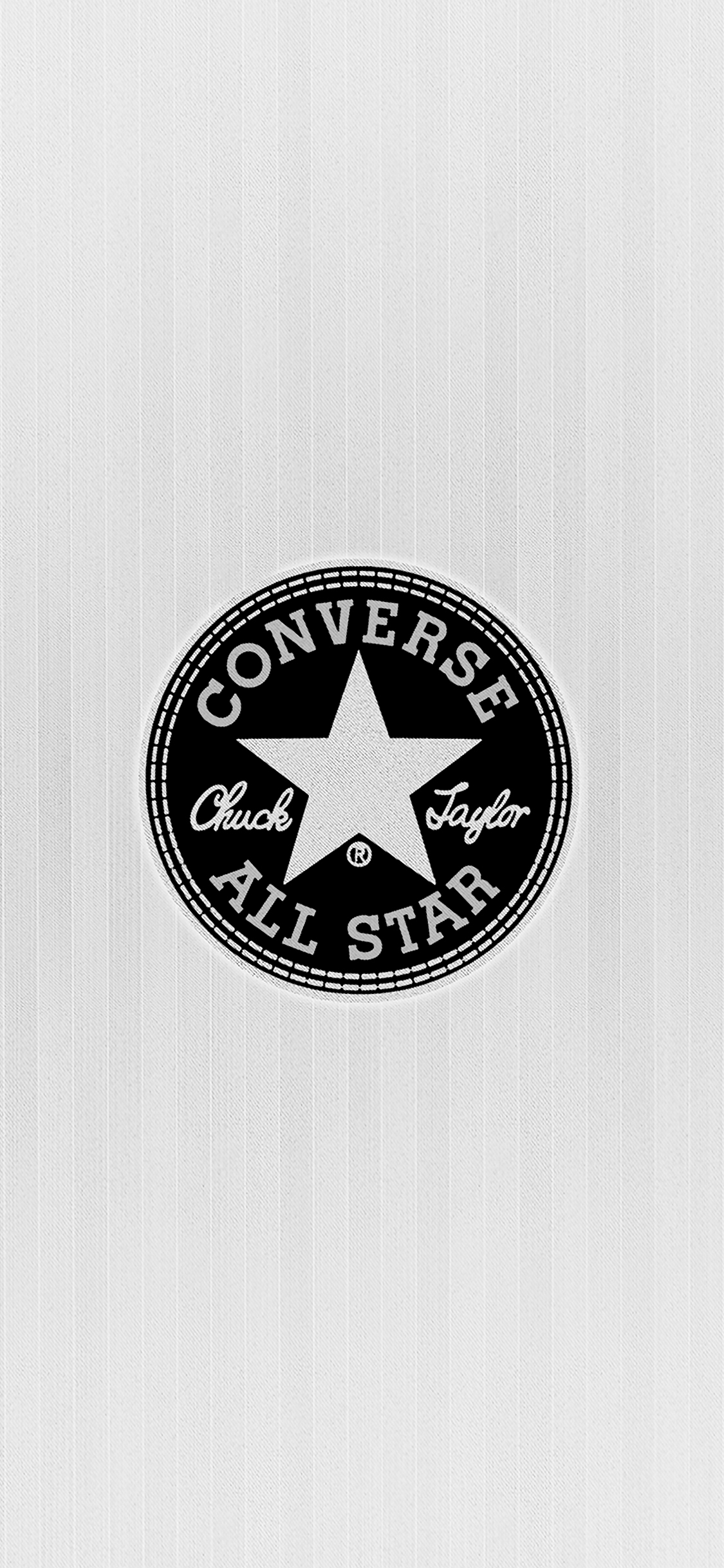 iPhoneXpapers.com-Apple-iPhone-wallpaper-ad22-converse-allstar-logo-white
