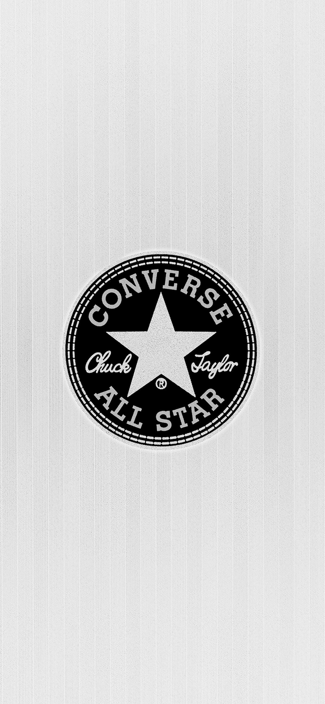 iPhoneXpapers.com-Apple-iPhone-wallpaper-ad22-converse-allstar-logo-white