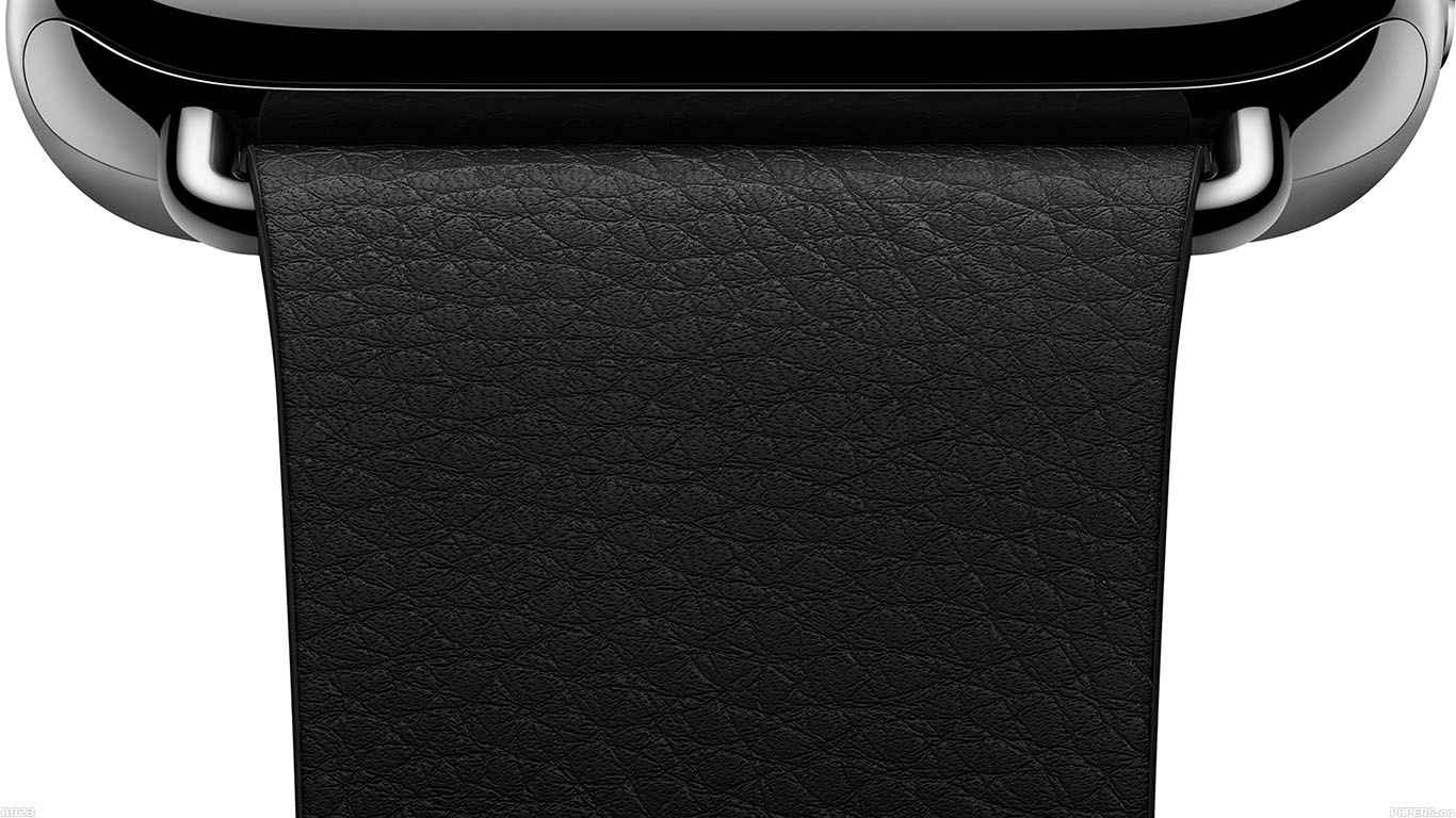 iPapers.co-Apple-iPhone-iPad-Macbook-iMac-wallpaper-ad23-apple-watch-leather