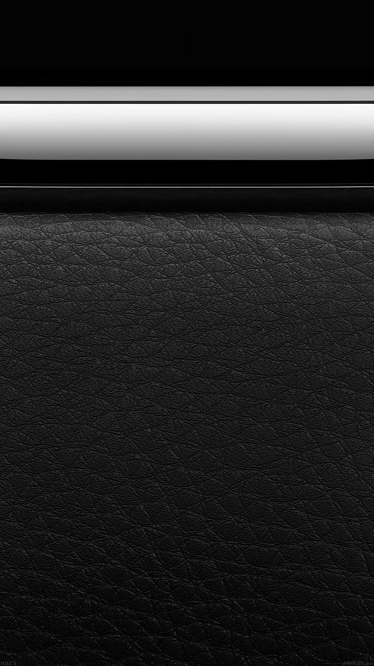 Papers.co-iPhone5-iphone6-plus-wallpaper-ad23-apple-watch-leather