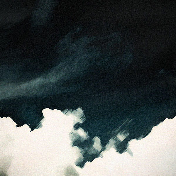 iPapers.co-Apple-iPhone-iPad-Macbook-iMac-wallpaper-ad24-paint-sky-cloud-art