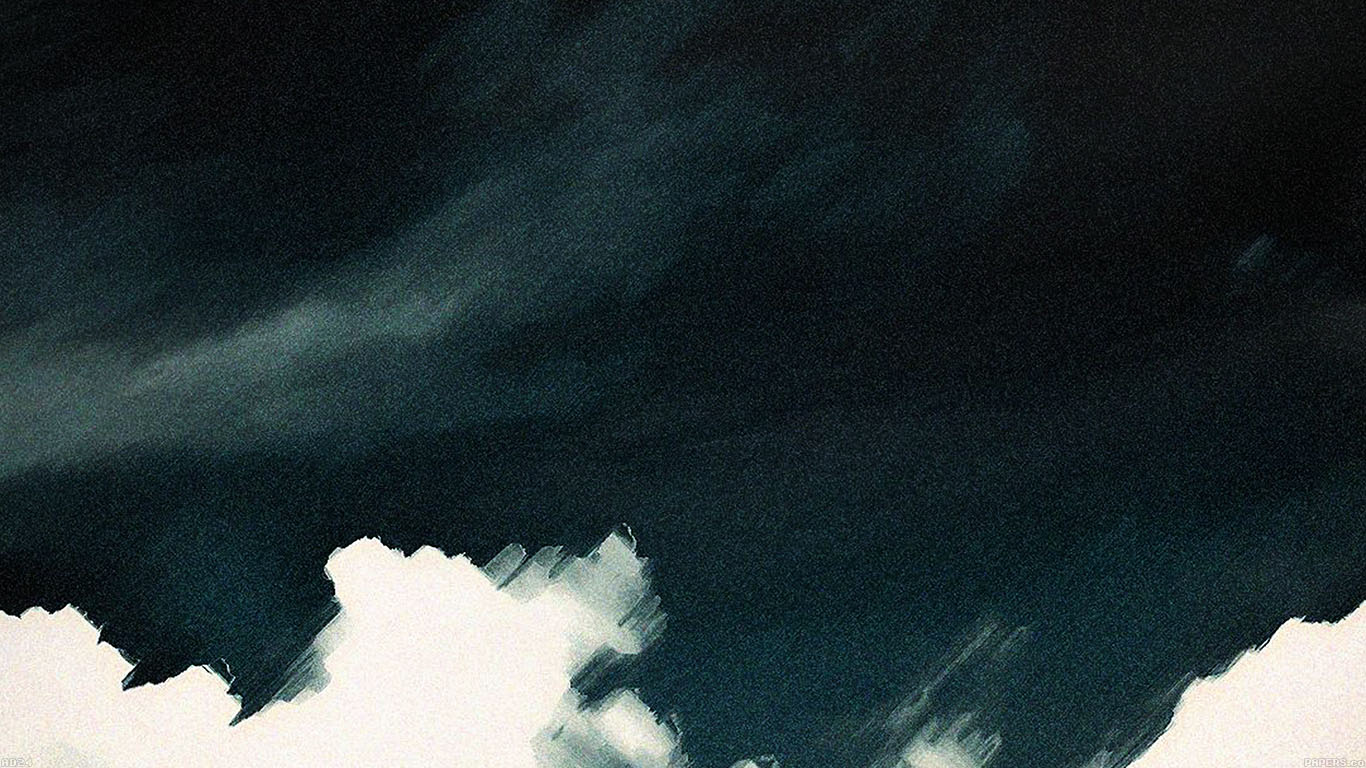 iPapers.co-Apple-iPhone-iPad-Macbook-iMac-wallpaper-ad24-paint-sky-cloud-art