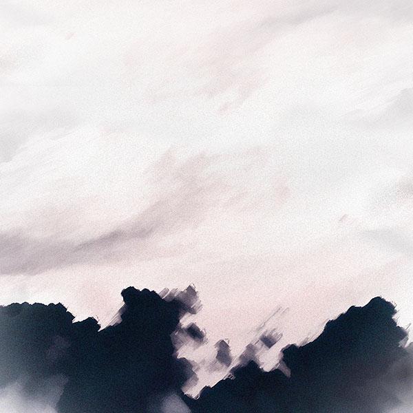 iPapers.co-Apple-iPhone-iPad-Macbook-iMac-wallpaper-ad26-paint-sky-white-cloud-art