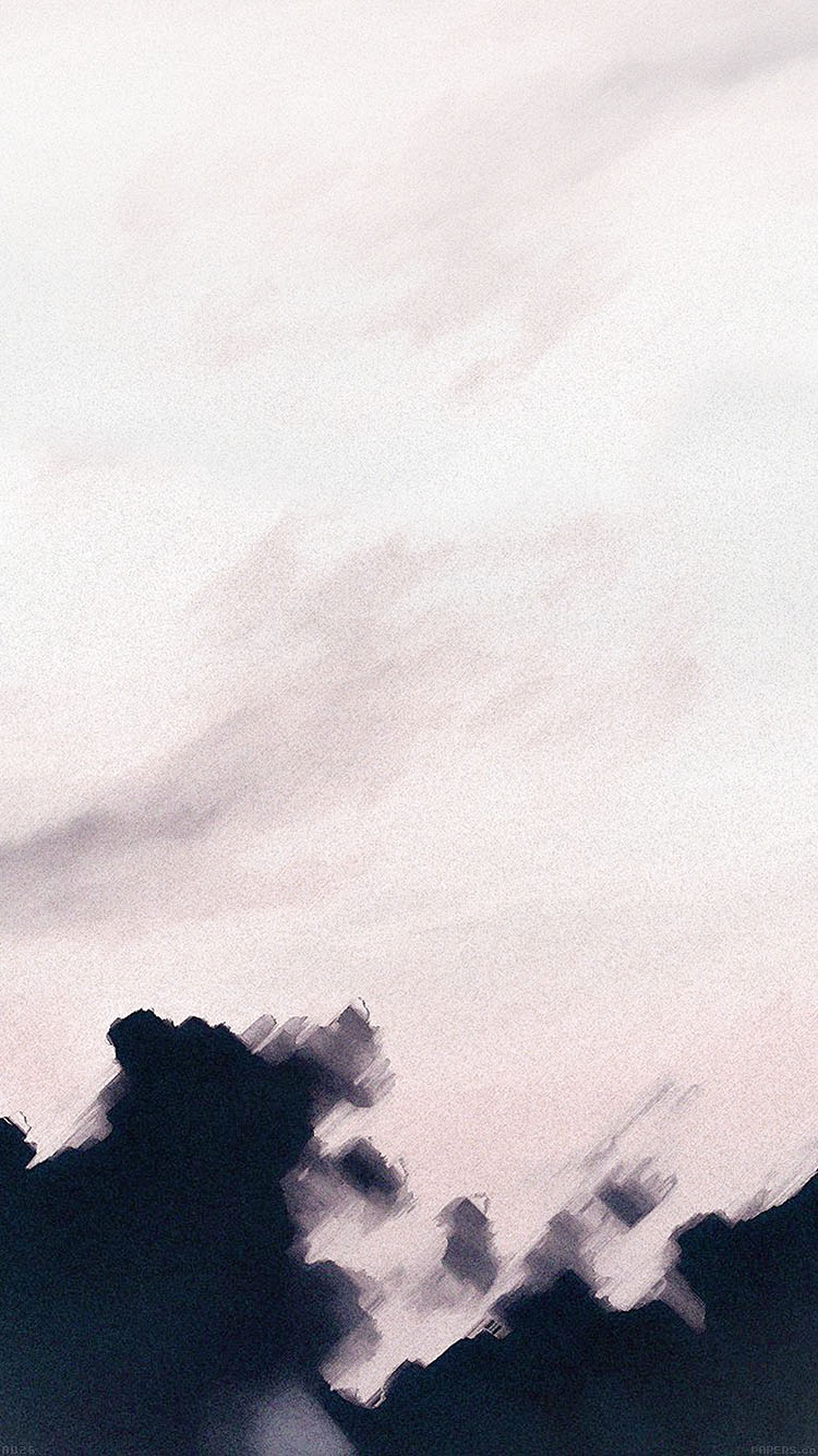 iPhone6papers.co-Apple-iPhone-6-iphone6-plus-wallpaper-ad26-paint-sky-white-cloud-art