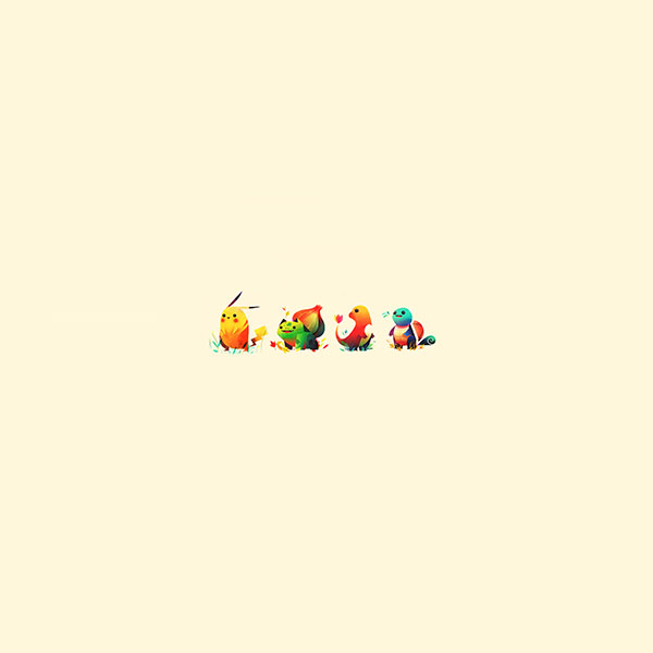 iPapers.co-Apple-iPhone-iPad-Macbook-iMac-wallpaper-ad28-cute-pokemon-illust