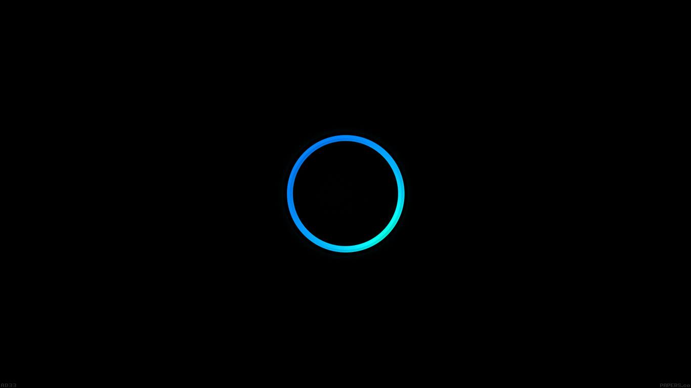 iPapers.co-Apple-iPhone-iPad-Macbook-iMac-wallpaper-ad33-one-circle-omni-blue