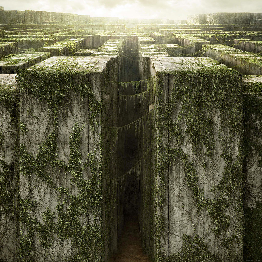 android-wallpaper-ad35-the-maze-runner-poster-wallpaper