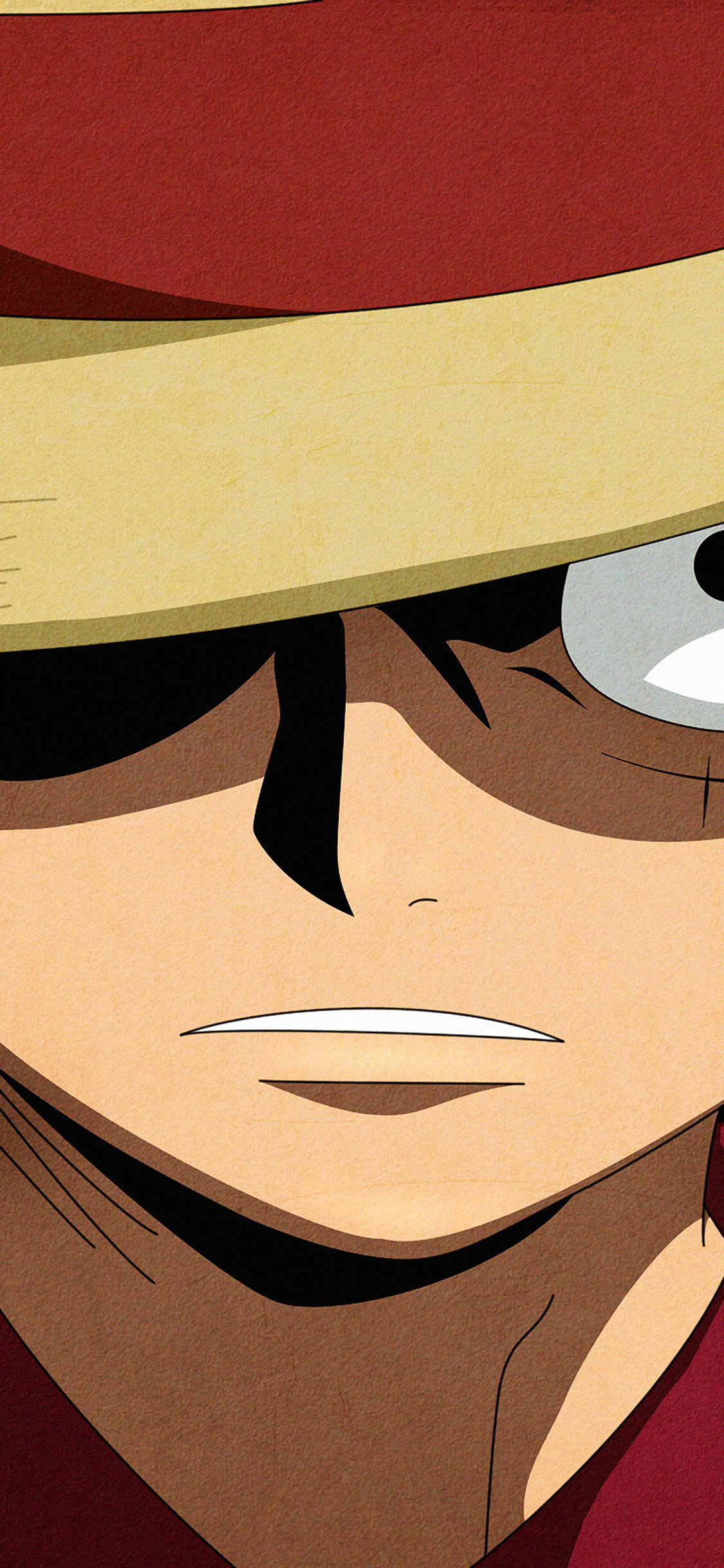 Ad37 One Piece Anime Papers Co