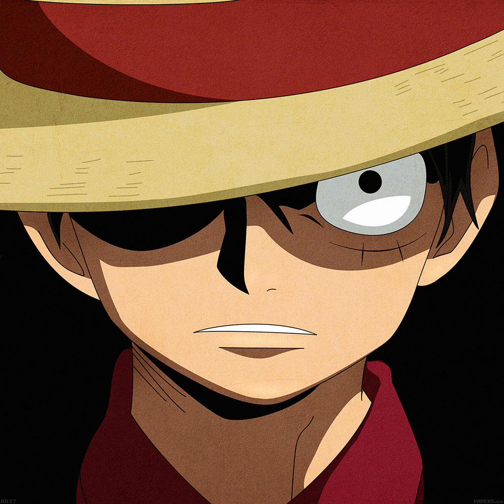 android-wallpaper-ad37-one-piece-anime-wallpaper