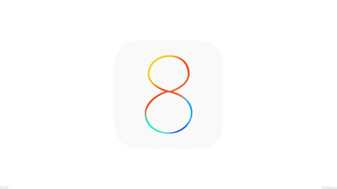 iPapers.co-Apple-iPhone-iPad-Macbook-iMac-wallpaper-ad45-apple-ios8-logo