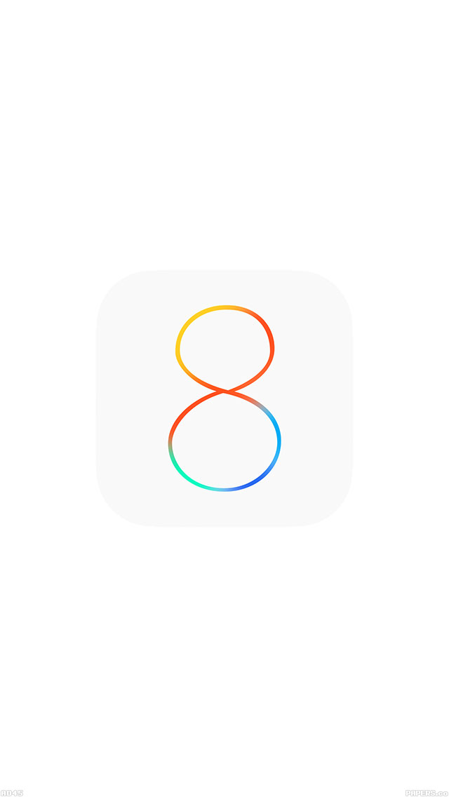 freeios8.com-iphone-4-5-6-ipad-ios8-ad45-apple-ios8-logo