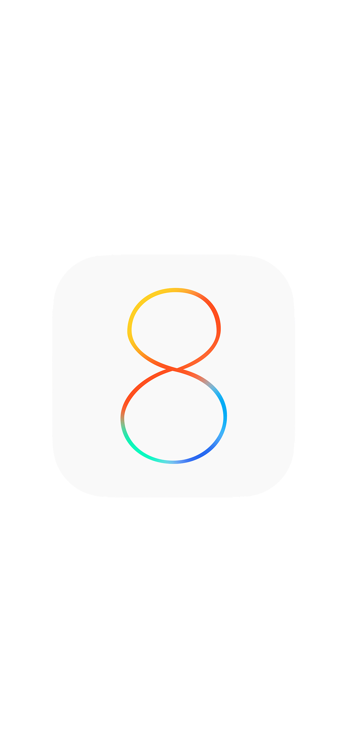 iPhoneXpapers.com-Apple-iPhone-wallpaper-ad45-apple-ios8-logo
