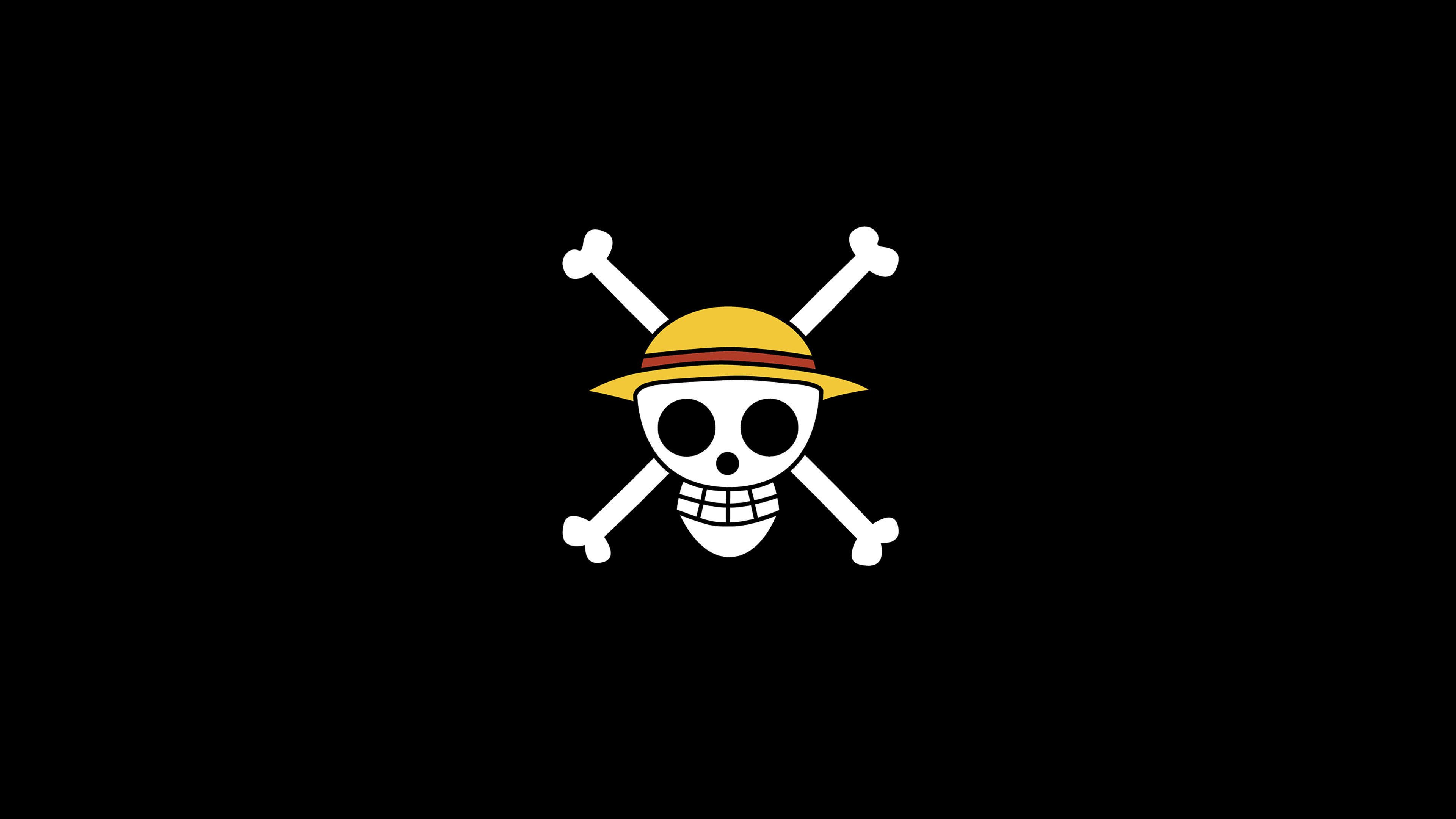 Wallpaper for desktop laptop ad49 one piece logo art - One piece wallpaper hd for android ...