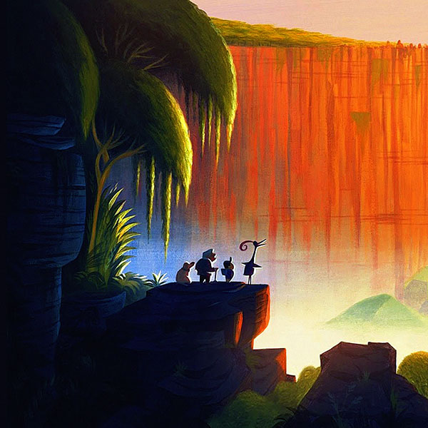 iPapers.co-Apple-iPhone-iPad-Macbook-iMac-wallpaper-ad50-up-art-disney-illust